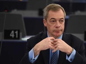 Емблематични лица на кампанията за Брекзит заговориха за втори референдум
