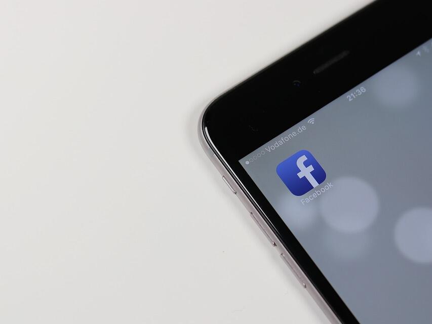Зукърбърг призова правителствата да играят по-активна роля в регулирането на интернет