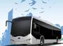 Китайци с интерес да ни продават електрически автобуси