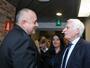 Бойко Борисов представя приоритетите на Европредседателството в Страсбург