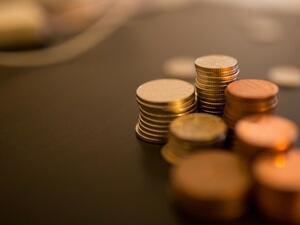 Петте най-лоши случаи от профукани бюджетни средства в Германия