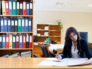 Как да преодолеем напрежението в офиса