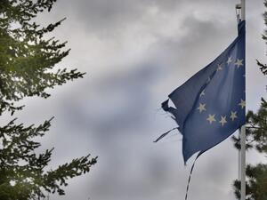 За първи път ЕС има цифрова програма с бюджет от 9 милиарда евро