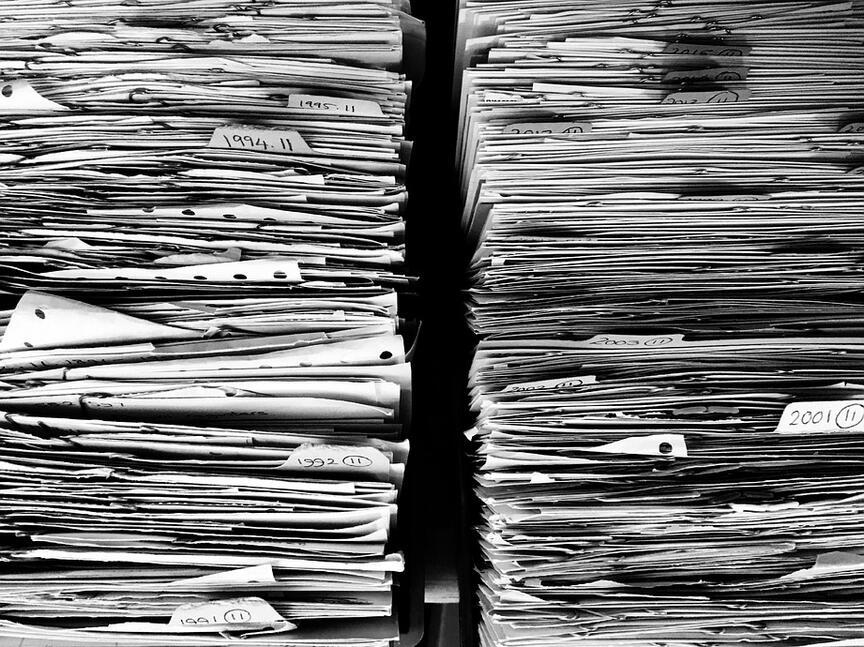 Отпада издаването на хартия на шест вида удостоверения за гражданите и бизнеса