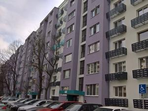 В София се търсят големи жилища с паркомясто, отчетоха експерти