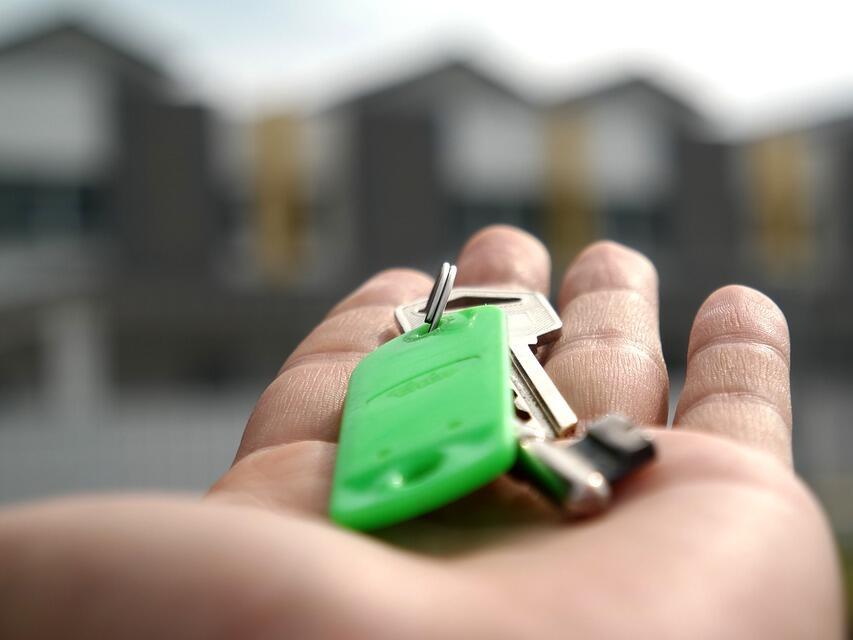 Началото на годината регистрира повишен интерес към тристайните жилища