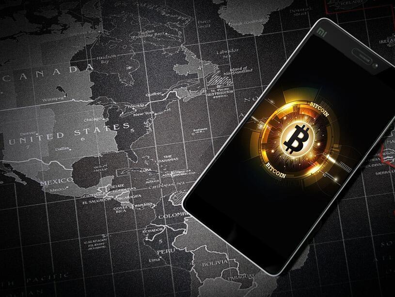 И БНБ предупреди за балон на пазара на виртуални валути