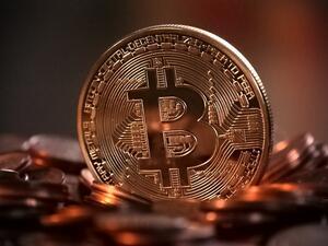 Капитализацията на криптовалутите спада главоломно
