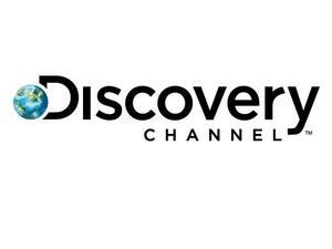 Discovery Channel снима мега съоръжения в Бургас