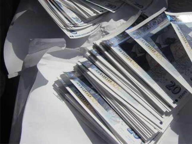 Над 246 хил. дела са заведени срещу длъжници