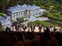 Unique Estates с 4 международни маркетинг отличия в областта на луксозните имоти
