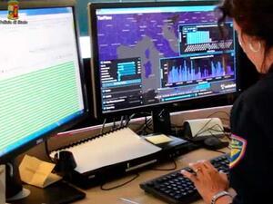 Експерти обсъждат киберсигурността в Европейския съюз