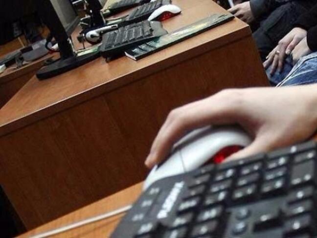 Геополитическата несигурност и киберзаплахите са основни притеснения за бизнеса