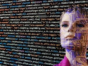 Българска софтуерна компания  ще развива решения за изкуствен интелект в нов проект