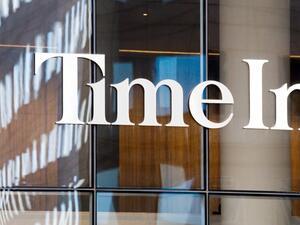 """Списание """"Тайм"""" смени собственика си срещу 190 млн. долара"""