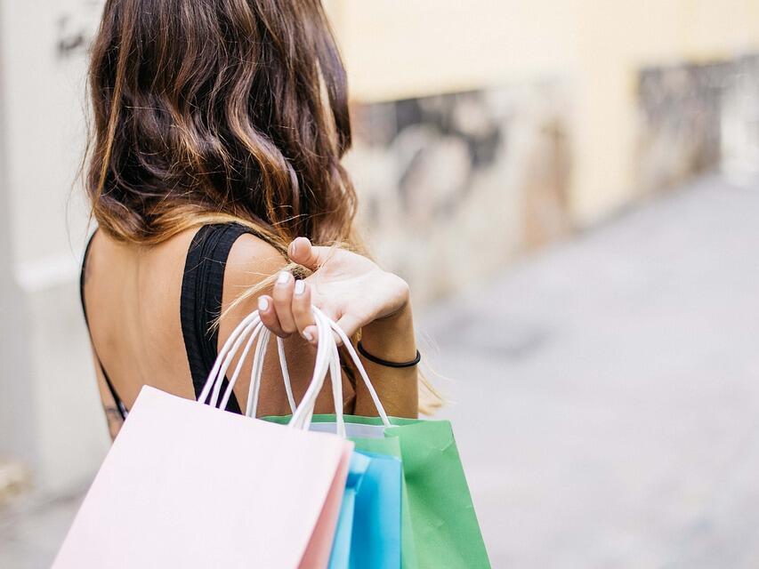Потреблението в България е едва 54% от средното за ЕС