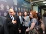 Борисов: Балканите могат да станат едно от най-конкурентоспособните места в света