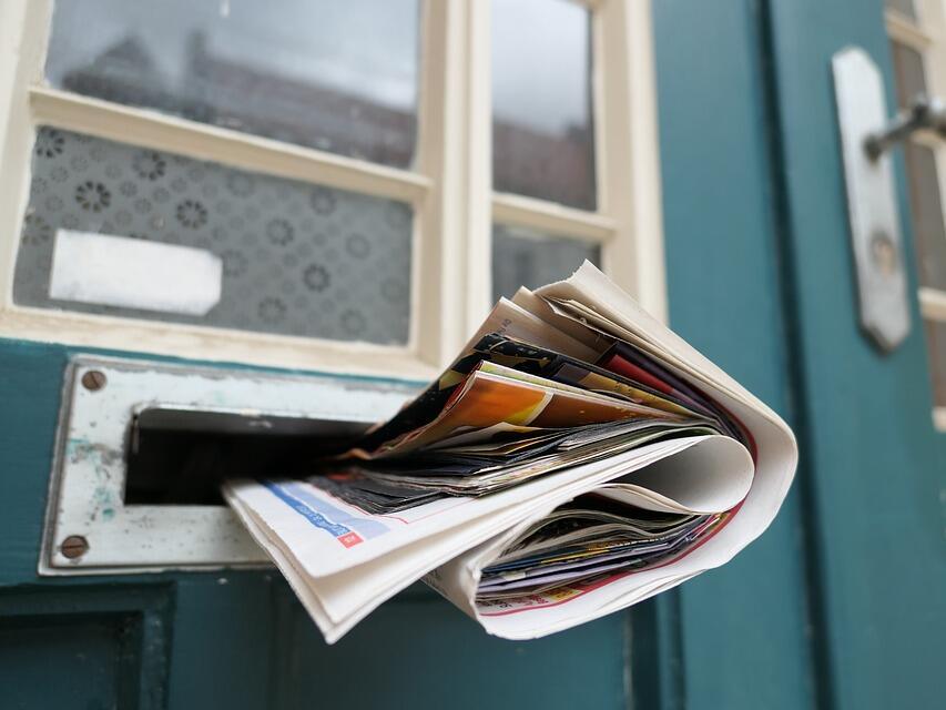 Преглед на икономическите теми в печата, 7 ноември