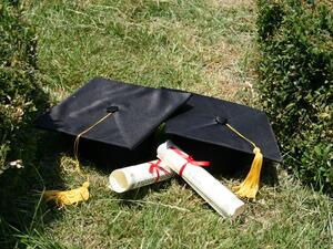 Техническият колеж в Ловеч е издавал незаконни дипломи