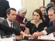 """Чешки медии: """"Инерком"""" не е дала най-високата цена за купуването на активите на ЧЕЗ в България"""