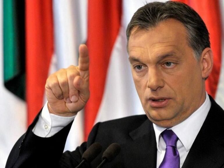 Орбан даде зелена светлина за гигантски проправителствен медиен конгломерат