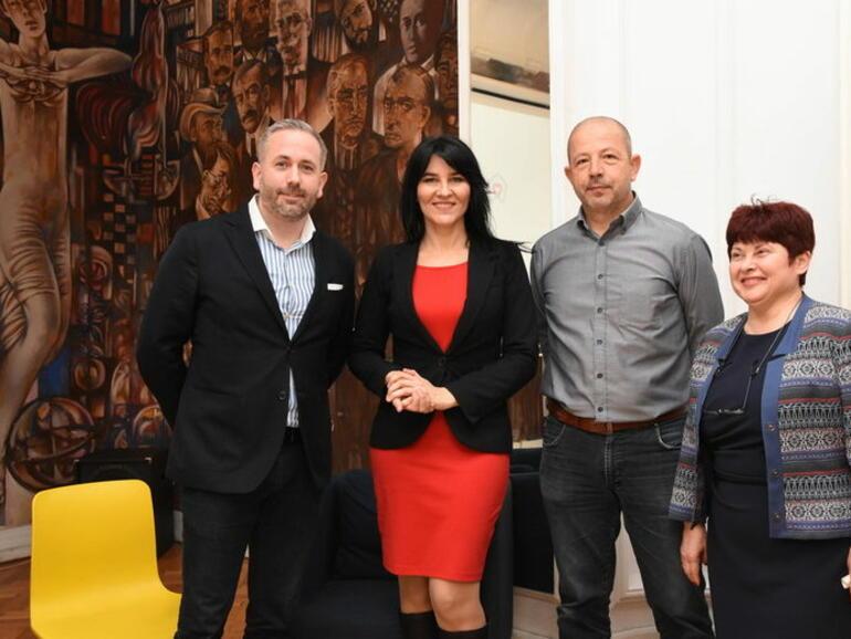 Мобилно приложение за България дава възможност за онлайн консултации с лекари