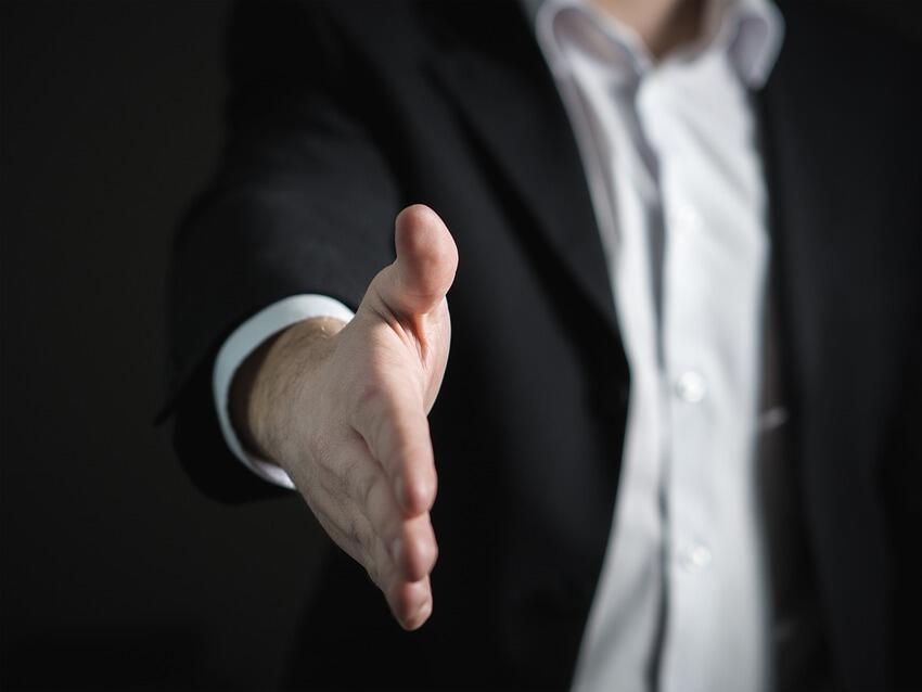 Във Варна планират да наемат най-много нови служители през второто тримесечие