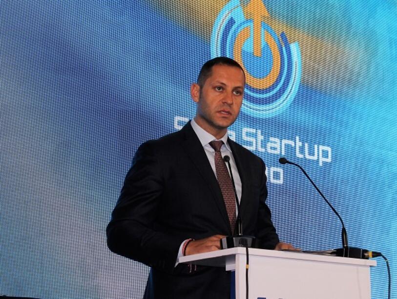 Над 150 млн. евро са осигурени за насърчаване на предприемачеството в България