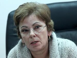 Комисията за защита на конкуренцията (КЗК) няма да проверява произхода