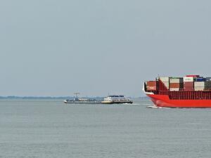 Китай и САЩ ще проведат търговски консултации през януари 2019 г.
