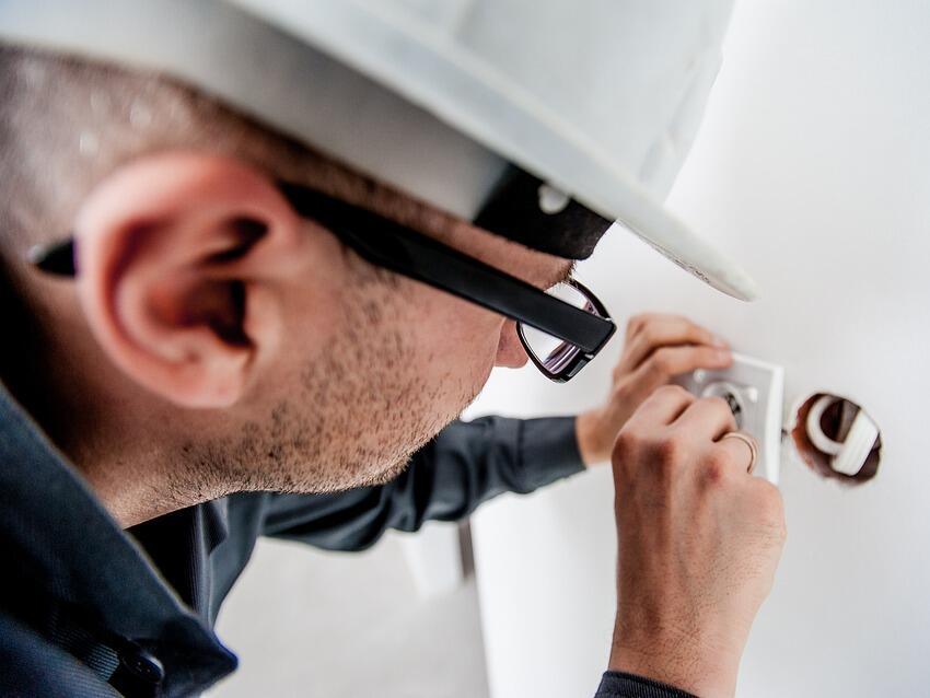 Българите все по-рядко теглят кредит за ремонт