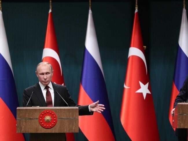 Турция ще строи атомна електроцентрала и в Източна Тракия