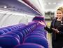 Wizz Air подписа договор с GEVEN за поръчка на оборудване за 110 самолета Airbus A321neo