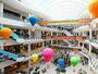 120-ият магазин на BILLA отвори врати в Bulgaria Mall