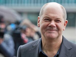 """Новият германски финансов министър: Рано е за """"подстригване"""" на гръцкия дълг"""