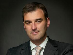 """Една от водещите застрахователни групи в Югоизточна Европа - """"Евроинс"""