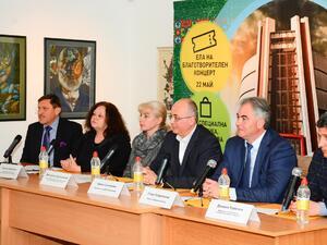 """За трета поредна година BILLA България провежда националната кампания """"Ние"""