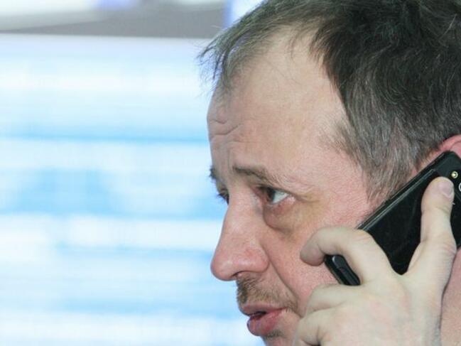Състоянието и броят на руските милиардери се увеличават