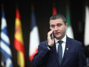 Страните от Централна и Източна Европа може да изгубят десетки