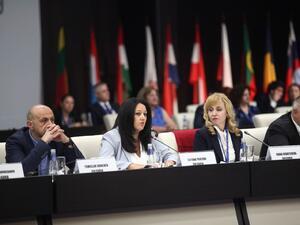 Министър Павлова: Двойният стандарт при храните в ЕС е категорична дискриминация