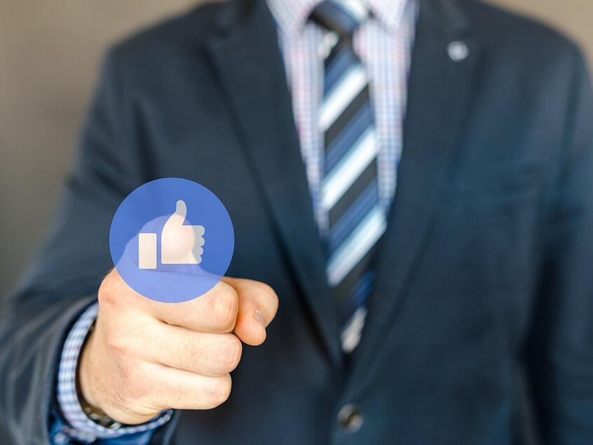 """""""Фейсбук"""" ще продължи да събира данни на потребителите"""