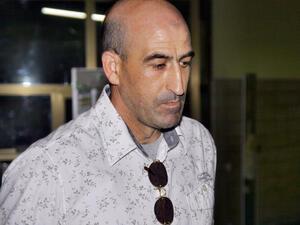 Започва първото дело срещу Йордан Лечков в Сливен