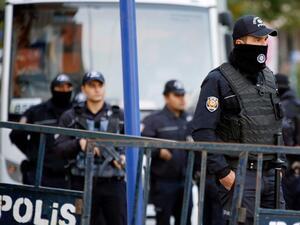 България върна на Турция издирван за голяма финансова измама
