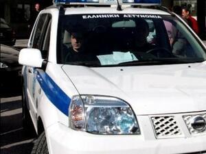 Собственикът на агенция БГНЕС е бил задържан за кратко в Гърция