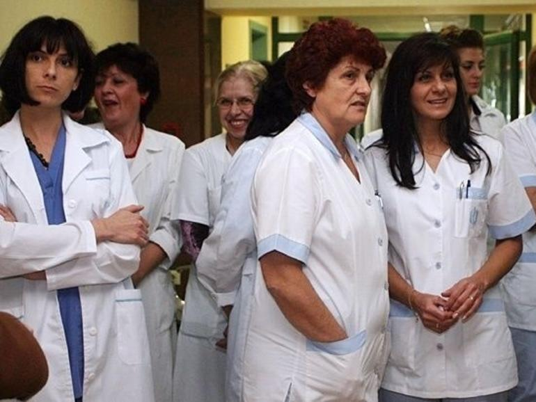 Народното събрание откри Медицински факултет в Бургас