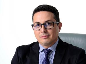 Сава Зеленски е новият генерален мениджър на Sanofi Genzyme  за Централна и Югоизточна Европа