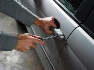 Кои са най-крадените марки автомобили у нас?