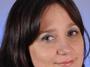 Илияна Миладинова ще отговаря за HR политиката  на Sanofi за ЦИЕ