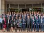 System Alliance Europe раздаде годишните си награди