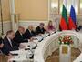 Премиерите на България и Русия обсъдиха търговско-икономическото сътрудничество